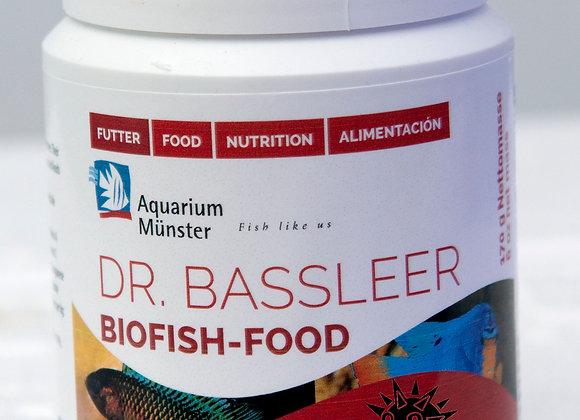 DR.BASSLEER ACAI XXL 6oz Pellet