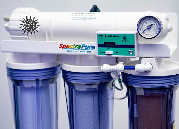 Spectra Pure CSPDI-90-MF