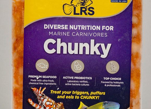 LRS Chunky