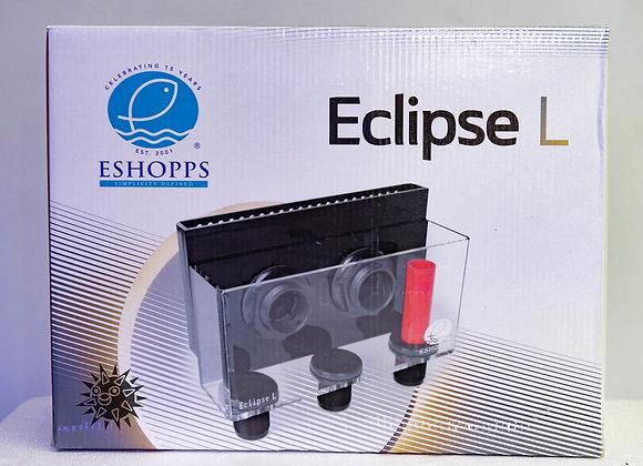 Eclipse L