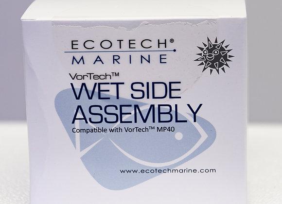 EcoTech MP40qd Replacement Wet Side