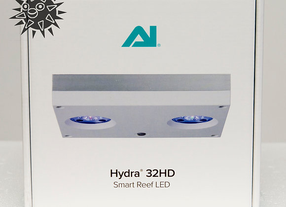 AI Hydra 32HD Black