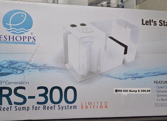 Eshopps RS-300