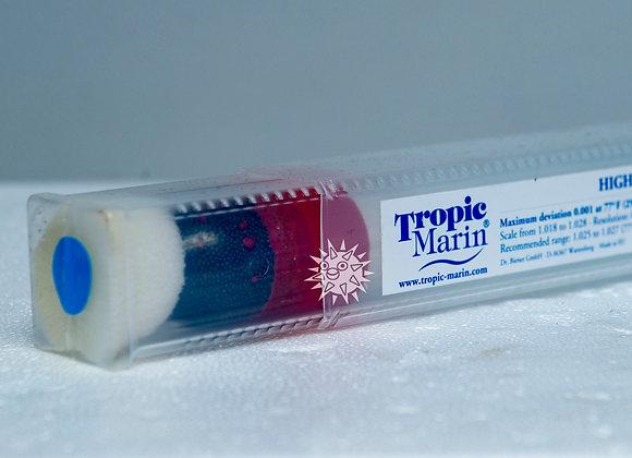 Tropic Marin Precision Hydrometor