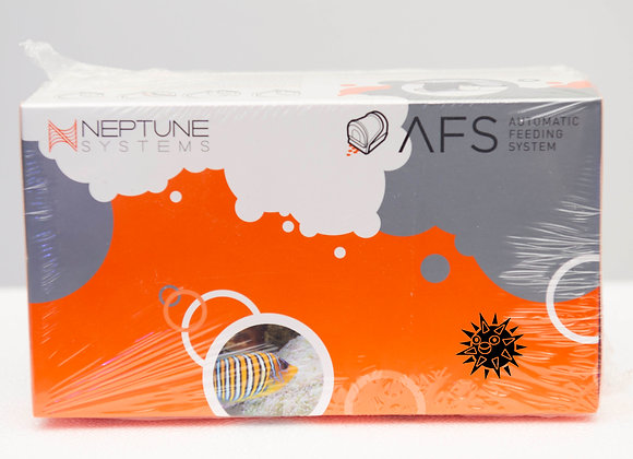 Neptune AFS Feeder