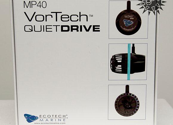 EcoTech MP40qd Flow Pump