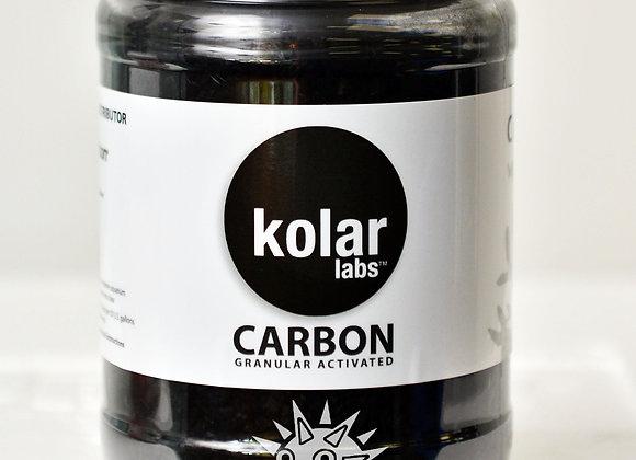 Kolar Labs Carbon 3LBS