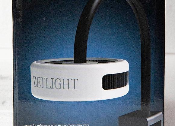 ZetLight Fuge LED Light
