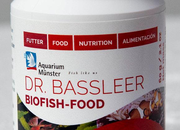 DR.BASSLEER MATRINE Large 2.1oz Pellet