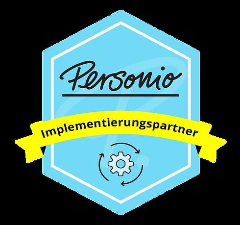 personio_website_badge.png