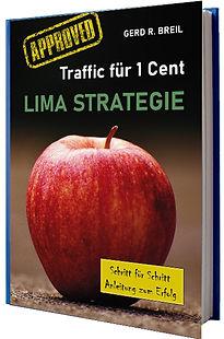 Lima Buch.jpg