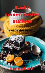 Backe deinen besten Kuchen!.png