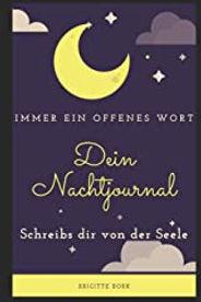 Nachtjournal Cover.jpg