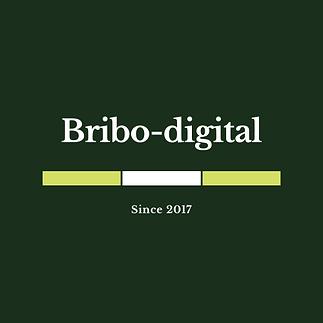 Bribo-digital.png