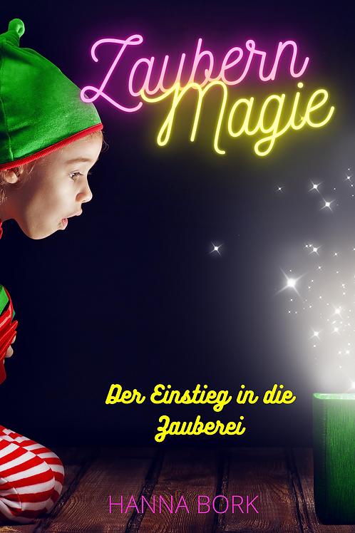 Zaubern