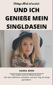 und_ich_genieße_mein_singldasein.png