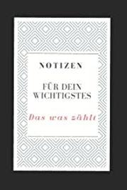 Notizen Cover.jpg