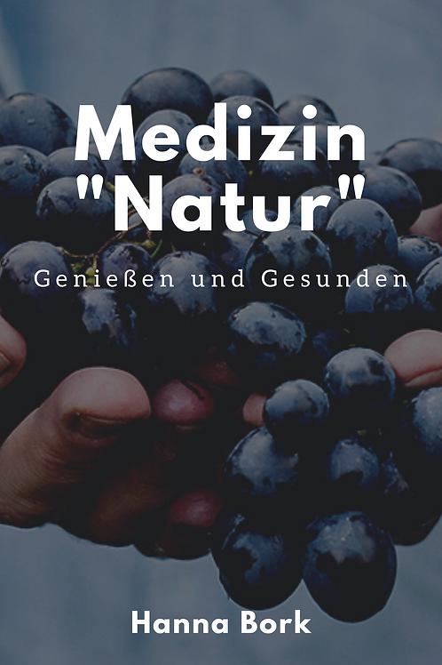 Medizin Natur 1