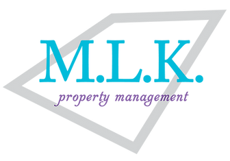 MLK_logo_FINAL_WEB.png