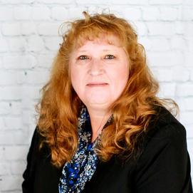 Marsha Zimmerman