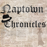 Naptown Chronicles Episode 29: Case Interlude
