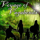 Voyage of Vagabonds Episode Fifty