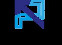 proready logo.png