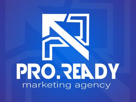 Outsorcing usług marketingowych