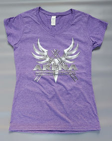 Womens Purple Tee.jpg