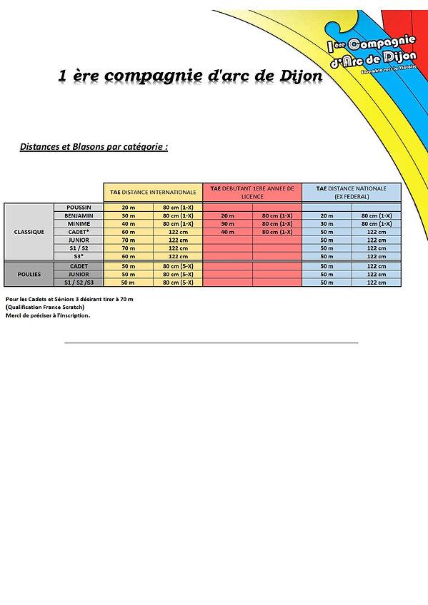 Mandat 18 -19 Avril 2020-page-002.jpg