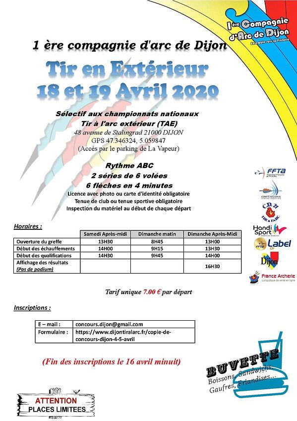 Mandat 18 -19 Avril 2020-page-001.jpg