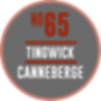NO65 ICON.png
