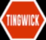pintingwick.png