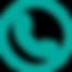 symbole-de-telephone-auriculaire-dans-un