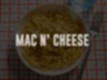 macncheese.jpg