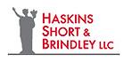 Haskins Short and Brindley.PNG
