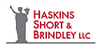 Haskins Short and Brindley.PNG