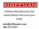 Hoffman_edited-1.png