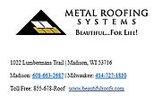 Metal Roofing_edited-1.png
