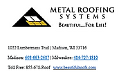 Metal Roofing_edited-1.png