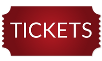 Tickets 1.png