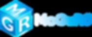 logo-moguro.png