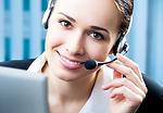help-desk-operator.png
