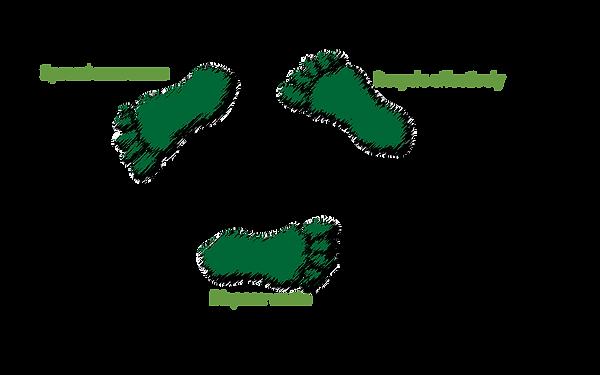 Green-Solutions-LogoArtboard 1@4x.png