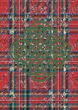 batch_EU Tartan 10.jpg