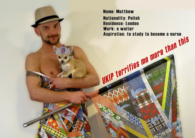 anti-ukip-poster-Matthew.jpg