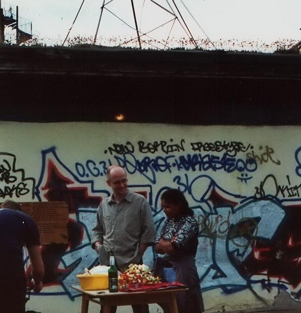 DZ_BerlinBarBQ1999.jpg