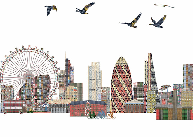 batch_London PA5.jpg