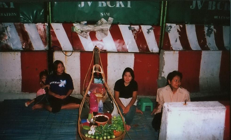 DZ_BangkokStVandorsRd2001.jpg