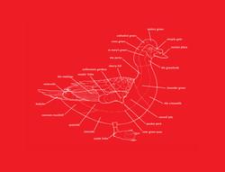 Stratford_Presiding Spirit of the Duck